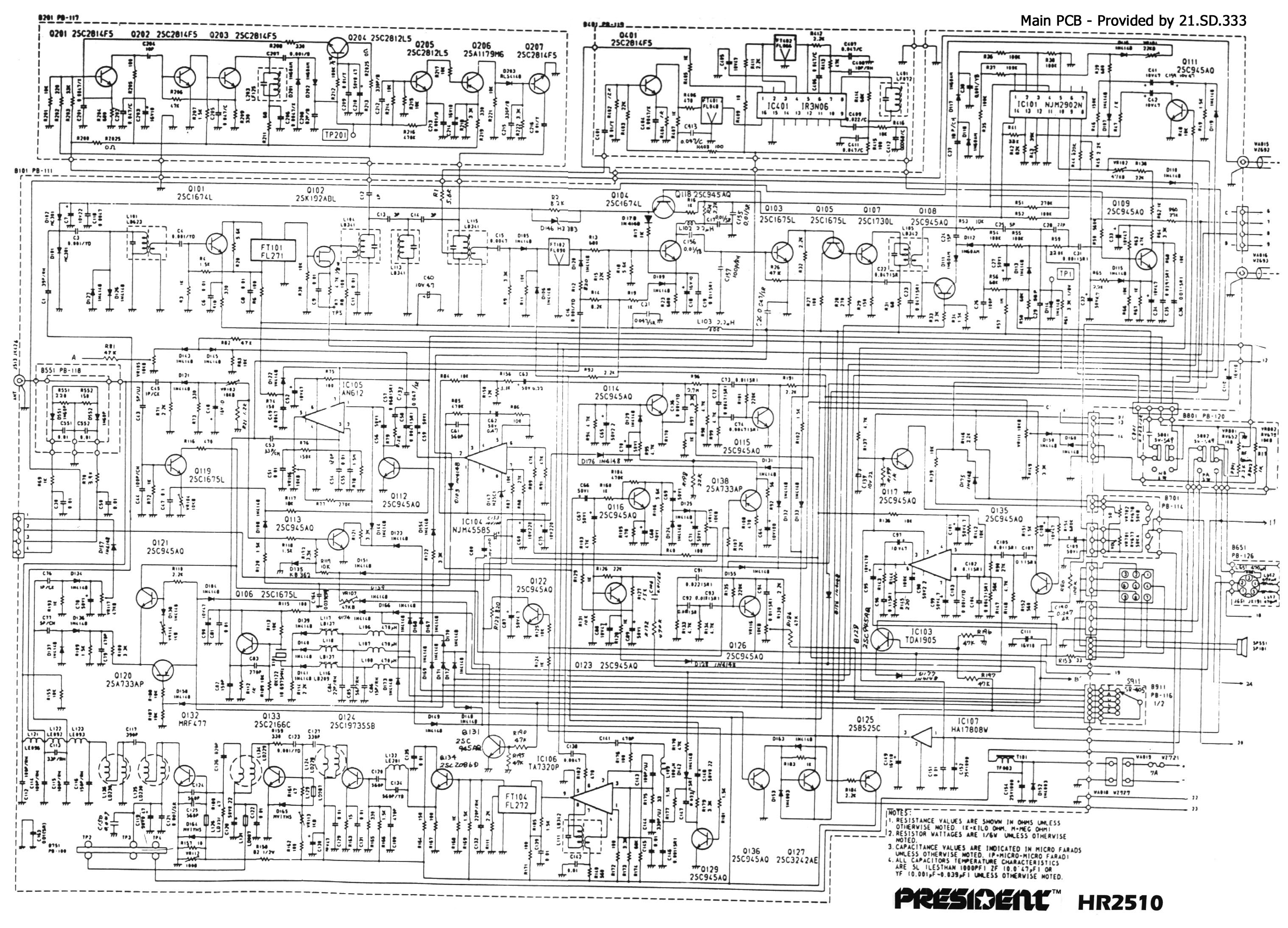 Lovely Circuit Board Drawing Ideas - Electrical Circuit Diagram ...